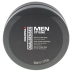 Goldwell Dualsenses For Men Dry Styling Wax Wax