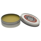 Brave & Bearded Beard Balm - Wild Nature