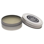 Brave & Bearded Moustache Wax