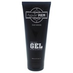 Agadir Agadir Men Firm Hold Gel Gel