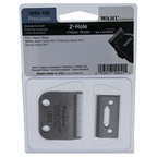 WAHL Professional 2-Hole Precision Clipper Blade - Model # 1045-100