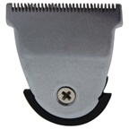 WAHL Professional Standard Mag/Echo - Model # 2111 Trimmer