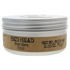 Tigi Bed Head For Men Slick Trick Firm Hold Pomade