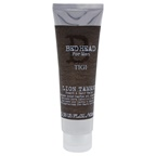 Tigi Bed Head Lion Tamer Beard & Hair Balm