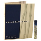 Armand Basi Armand Basi In Blue EDT Spray Vial (Mini)
