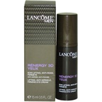 Lancome Men Renergy 3D Lifting Anti-Wrinkle Firming Eye Cream