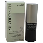 Shiseido Active Energizing Concentrate Instant Firming & Intensive Lifting Cream Cream