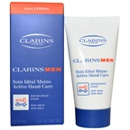 Clarins Men Active Hand Cream