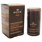 Nuxe Moisturising Multi-Purpose Gel Gel