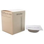 Decleor Pure Energy Mask Mask (Salon Size)