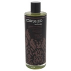 Cowshed Bullocks Muscle Rub Massage Oil Body Oil