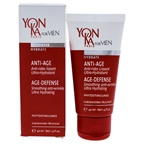 Yonka Hidrater Age-Defense Cream