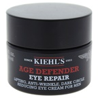 Kiehl's Age Defender Eye Repair Eye Cream