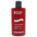 Biotherm Homme Total Recharge Energizing Tonifying Lotion