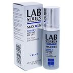 Lab Series Max LS Power V Instant Eye Lift Treatment