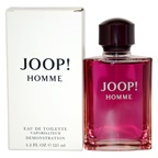 Joop Joop! EDT Spray (Tester)
