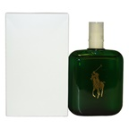 Ralph Lauren Polo EDT Spray (Tester)