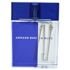 Armand Basi Armand Basi In Blue EDT Spray (Tester)