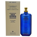 Antonio Puig Aqua Quorum EDT Spray (Tester)