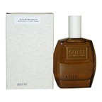 Guess Guess By Marciano EDT Spray (Tester)