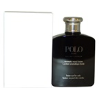 Ralph Lauren Polo Black EDT Spray (Tester)