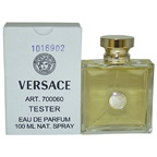 Versace Versace Pour Homme EDT Spray (Tester)