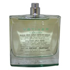 Carven Vetiver Carven EDT Spray (Tester)