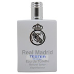 Real Madrid Real Madrid EDT Spray (Tester)