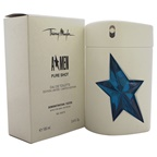 Thierry Mugler A*Men Pure Shot EDT Spray (Limited Edition)(Tester)