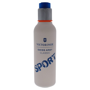 Swiss Army Victorinox Swiss Army Classic Sport EDT Spray (Tester)