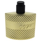 James Bond James Bond 007 EDT Spray (Tester)
