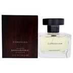 Banana Republic Banana Republic Cordovan EDT Spray (Tester)