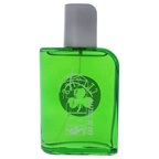 NBA NBA Boston Celtics EDT Spray (Tester)