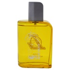 NBA NBA Los Angeles Lakers EDT Spray (Tester)