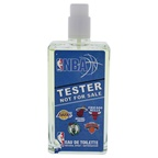 NBA NBA All Teams EDT Spray (Tester)
