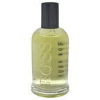 Hugo Boss Boss Bottled EDT Spray (Tester)