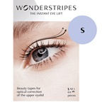 WONDERSTRIPES (S) Beauty Patches - orginal upper eyelid lifting tape