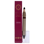 Artisan Luxe Velvet Eye Luxe Pencil Shameless - Golden Bronze Eyeliner