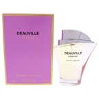 Michel Germain Deauville EDP Spray