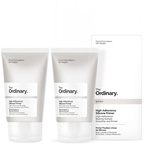The Ordinary High-Adherence Silicone Primer [Double Pack]