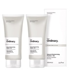 The Ordinary Natural Moisturizing Factors + HA [Double Pack]