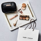 Nude by Nature Nude by Nature Showbag