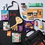 My Kitchen Rules My Kitchen Rules Showbag
