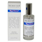 Demeter Clean Windows Cologne Spray