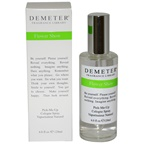 Demeter Flower Show Cologne Spray
