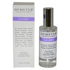 Demeter Lavender Cologne Spray