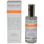 Demeter Tangerine Cologne Spray