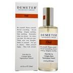 Demeter Oud Cologne Spray