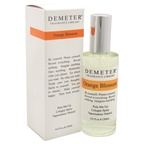Demeter Orange Blossom Cologne Spray