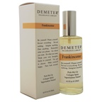 Demeter Frankincense Cologne Spray